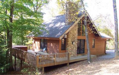 Contact Hocking Hills Ohio Weekend Getaway Cabin Rentals